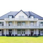 Villa Sonnehaert Zeist