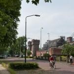 Restauratie Koepelgevangenis PI Breda 0 Heilijgers