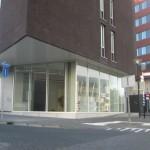 Centro Vido Amersfoort - commerciele ruimten door Heilijgers