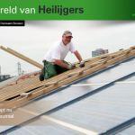 Heilijgers e-zine editie 6 special duurzaam bouwen