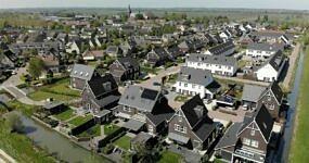 Benschop-Oost Heilijgers
