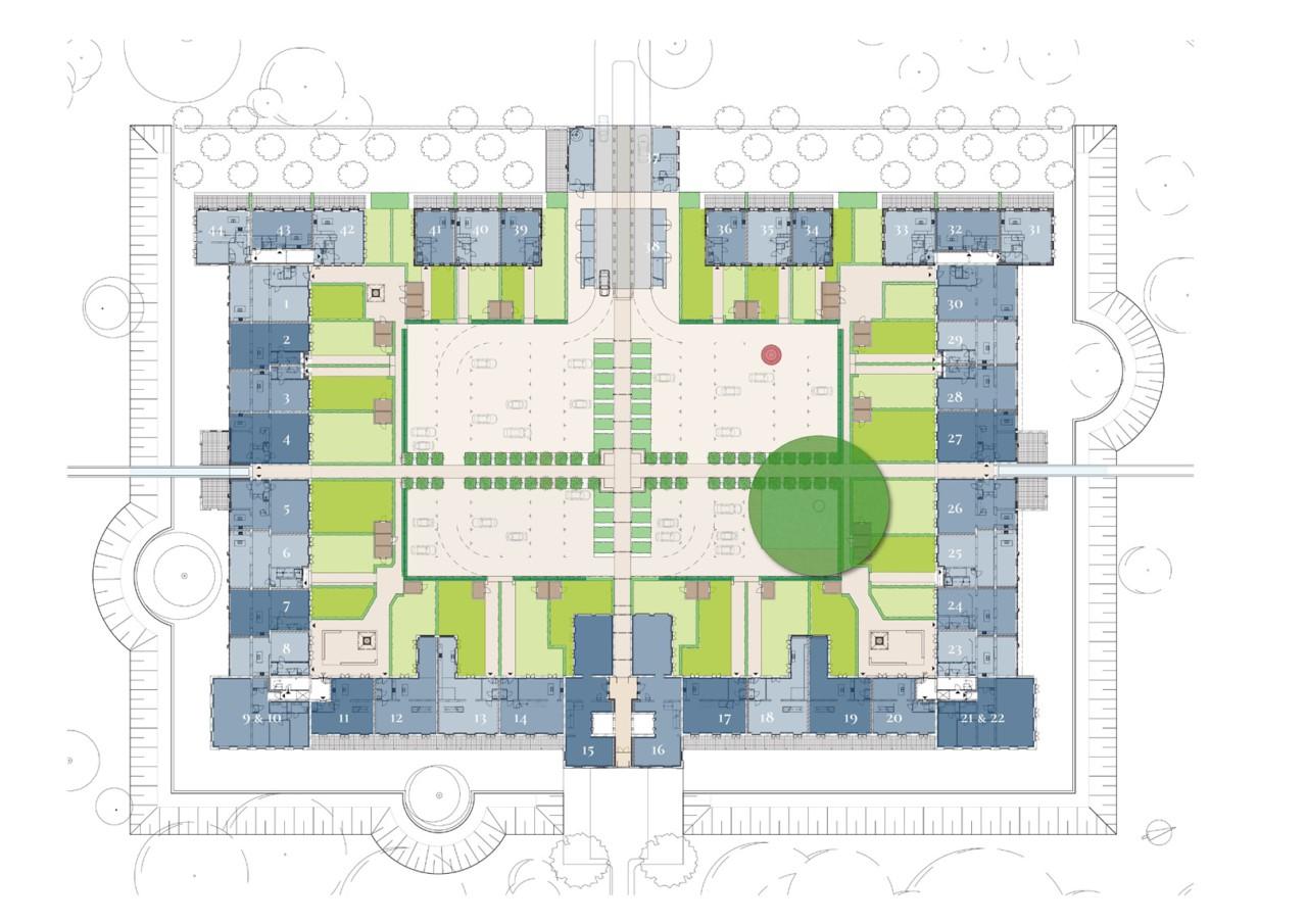 carre-van-bloemendaal-heilijgers-transformatie-plattegrond