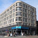 Badhuisstraat Scheveningen - Heilijgers Bouw