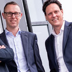 Heilijgers versterkt management Projectontwikkeling Bouwbedrijf