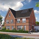 Holzenbosch Holzenhoef Voorthuizen nieuwbouw woningen Heilijgers Projectontwikkeling