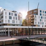 Grote bouwprojecten utiliteitsbouw woningbouw