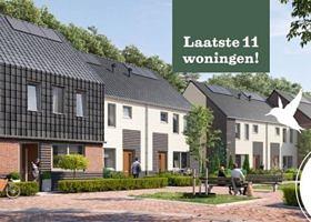 Woning-te-koop-Valleipark-Leusden-Heilijgers-Projectontwikkeling-nieuwbouw