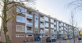 renovatie en verduurzaming appartementen Verzetswijk Zeist