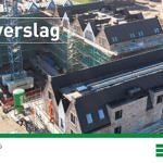 bestuursverslag 2018 Heilijgers