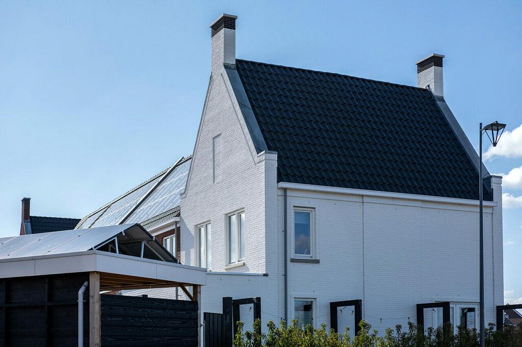 nom woningen Holzenbosch Voorthuizen - nul op de meter - Heilijgers Vastgoed
