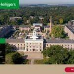cover ezine 18 - Heilijgers Vastgoed