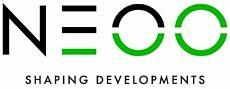 NEOO logo