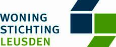 Woningstichting Leusden WSL logo